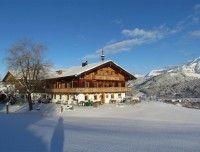 2-bauernhof-winter.jpg