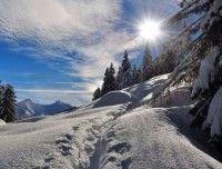 winterurlaub-mariaalm-2.jpg