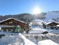 urlaub-hinterthal-appartement-winter.jpg