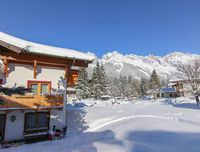 urlaub-hinterthal-winter-4.jpg
