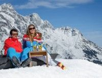 romantischer-skiurlaub-hochkoenig.jpg