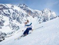 skiurlaub-maria-alm-2.jpg