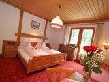 Hotel Berghof Maria Alm