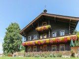 Hatzbauer - Urlaub am BIO-Bauernhof