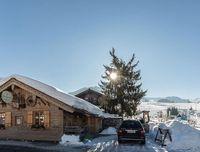 chalet-mariaalm-skiurlaub-hochkoenig-winter.jpg