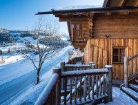 Kraxler_Aussicht_Winter.jpg