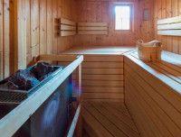 Sauna_Chalets_3.jpg