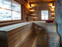 Schmankerl_Sauna.jpg