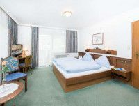 hotel-pension-maria-alm.jpg