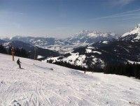 ski001.jpg