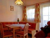 Küche_Essecke_Breithorn.jpg